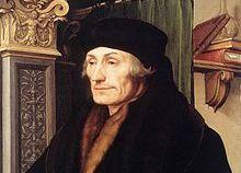 220px-Holbein-erasmus.jpg