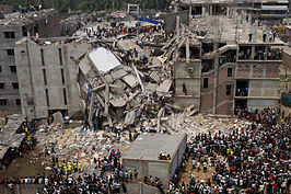266px-Dhaka_Savar_Building_Collapse.jpg