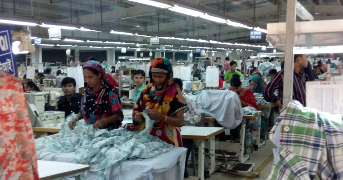 Foto fabriek Dhaka_feb2014.jpg
