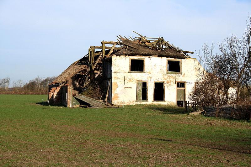 800px-Texel_=_boerderij_-_Nieuwlanderweg_93.jpg