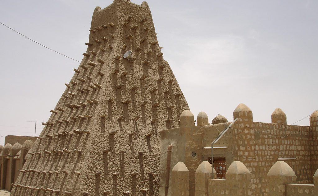 sankore-mosque-in-timbuktu-mali-0.jpg