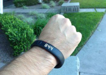 Black_Nike_FuelBand.jpg