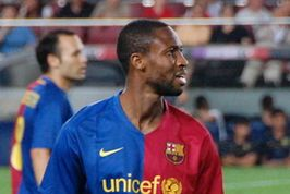266px-Keita_August_2008_Joan_Gamper_Trophy.jpg